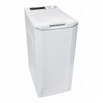 Skalbimo mašina -džiovyklė Washing machine Candy CVSTG372DM-S   7kg 1200 obr A+++ NFC Стиральные машины