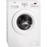 Washing machine AEG L62260SL