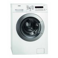 Washing machine AEG L73060SL