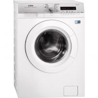 Washing machine AEG L76680NWD