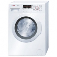 Washing machine Bosch WLG24260BY