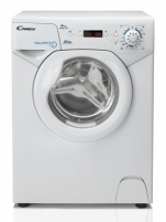 Washing machine Candy AQUA 1042D1-S Washing machines