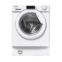 Washing machine Candy CBWM712D-S | 7 kg 1200 obr. A+++