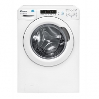 Washing machine Candy CS41072D3