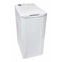 Washing machine Candy CST372L | 7 kg 1200 obr. A+++