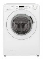 Washing machine Candy GV 137D3/1-S