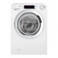 Washing machine Candy GVS158TWHC3 | 8kg 1500 aps. A+++