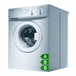 Washing machine Electrolux EWC1350