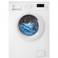 Washing machine Electrolux EWF1062EOW