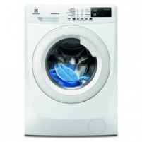 Washing machine Electrolux EWF1484BW Washing machines