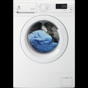 Washing machine Electrolux EWM1044NDU