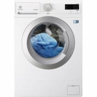 Washing machine Electrolux EWS1066SEU
