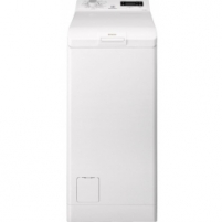 Veļas mašīna Electrolux EWT1066EKW