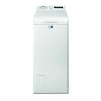 Washing machine Electrolux EWT1066ERW