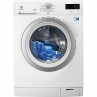 Washing machine Electrolux EWW1696SWD