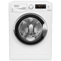Washing machine Hotpoint ARISTON RPD 927 DX EU Washing machines