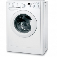 Washing machine Indesit IWUD 41051 C ECO EU Washing machines