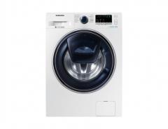 Washing machine Samsung WW60K42109W