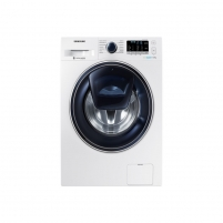Washing machine Samsung WW70K52109W/LE Washing machines