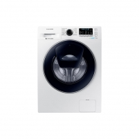 Washing machine Samsung WW70K5210UW/LE