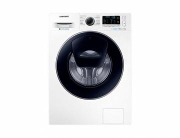 Washing machine Washing machine Samsung WW70K5210VW