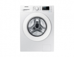 Skalbimo mašina Washing machine Samsung WW90J5346MW