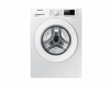Washing machine Washing machine Samsung WW90J5346MW