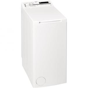Washing machine Whirlpool AWE 70120