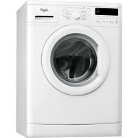 Skalbimo mašina Whirlpool AWOC71203P