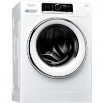 Washing machine Whirlpool FSCR 90423 Washing machines