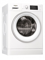 Washing machine Whirlpool FWD 91496WS EU Washing machines