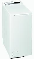 Washing machine Whirlpool TDLR 60112