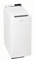 Washing machine Whirlpool TDLR 60230 ZEN