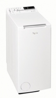 Washing machine Whirlpool TDLR 65220