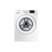 Washing machine WW60J4260LW1LE
