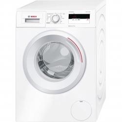 Washing machine Bosch WAN242C7SN