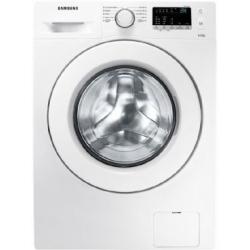 Washing machine Samsung WW60J4060LW/LE