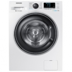 Washing machine Samsung WW80J5246EW/LE