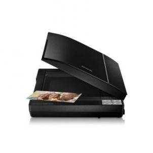 Skeneris Epson Perfection V370 Flatbed color scanner Scanners