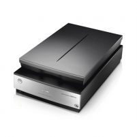 Skeneris Epson Perfection V850 Pro Photo scanner Dual Lens System Scanners
