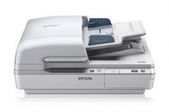Skeneris EPSON WORKFORCE DS-30 Skeneriai