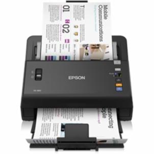 Skeneris Epson WorkForce DS-5500 Skeneriai