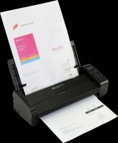 Skeneris IRISCan Pro 5 File - 23PPM - ADF 20Pages - win