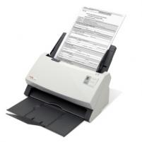 Skeneris Plustek SmartOffice PS406U, Kompaktinis Skeneriai