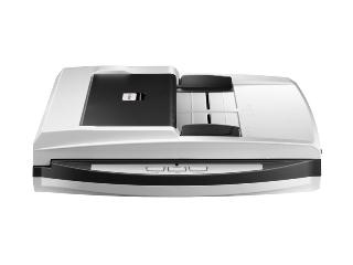 Skeneris Skeneris Plustek SmartOffice PN2040