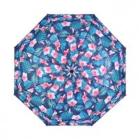 Skėtis Albi Umbrella - Hibiscus Skėčiai