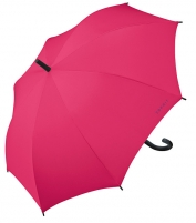 Skėtis Esprit Ladies Long AC Umbrella Long AC Beetroot Purple Umbrellas