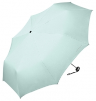 Skėtis Esprit Mini Alu Light Skylight Umbrella Umbrellas