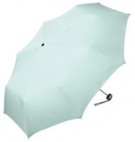 Skėtis Esprit Mini Alu Light Skylight Umbrella Skėčiai