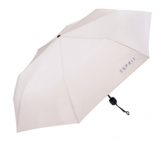 Skėtis Esprit Mini Basic Rainy Day mechanical umbrella